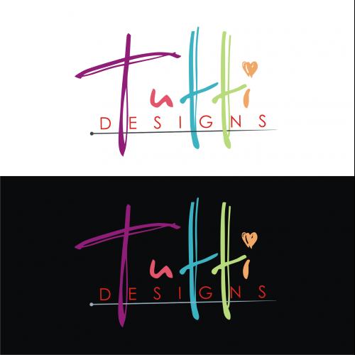 Art Manufacturing Company Logos Phoenix