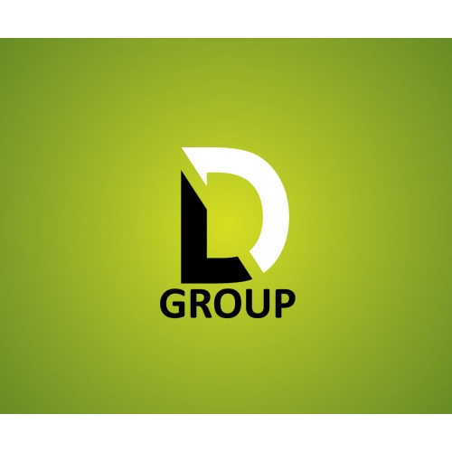Phoenix Manufacturing Company Logos