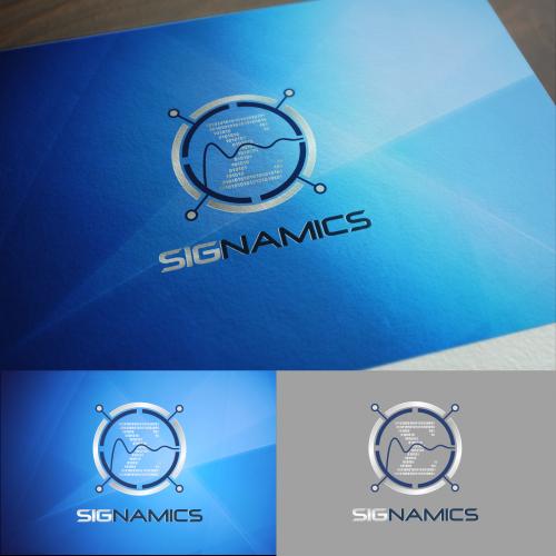 Software Development Company Logos Phoenix