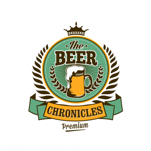 Home Brewing Logos Portland