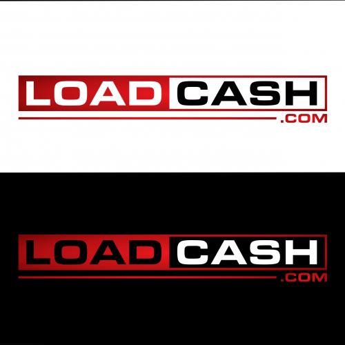Mesa Shipping Logos