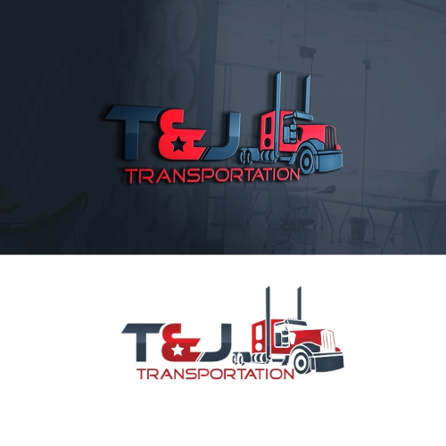 Jacksonville Trucking Transportation Business