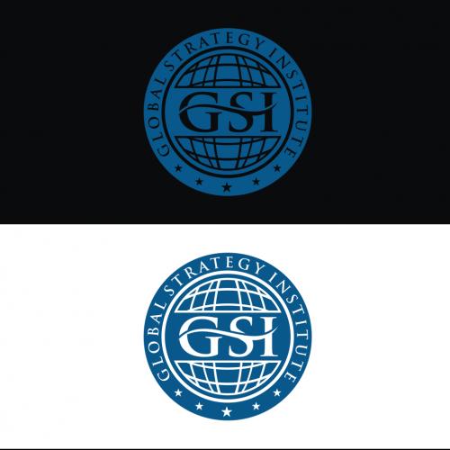 Trading Company Logos