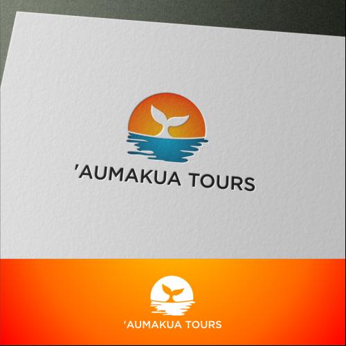 Miami Tourism Logos