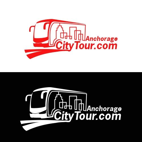 Miami Travel Agency Logos