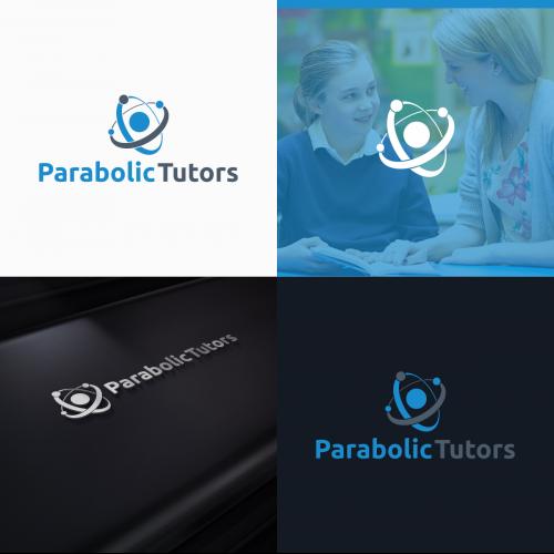 columbus education association logos