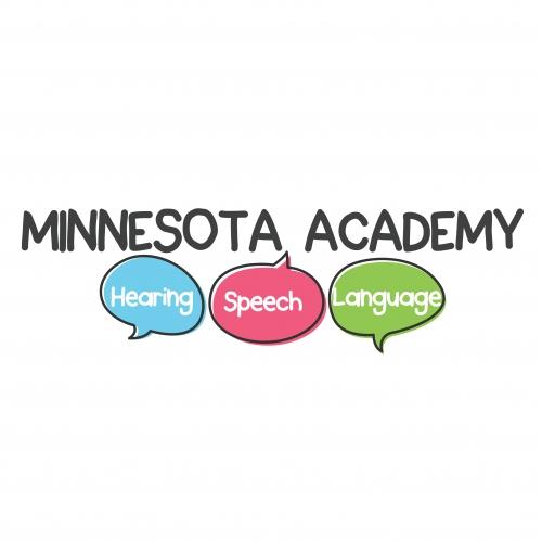 columbus education academy logos