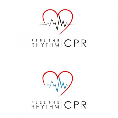 columbus medical center logos