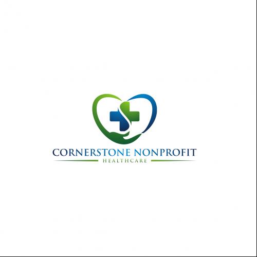 columbus pharmaceutical companies logo