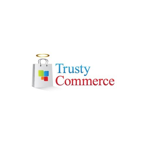 online shopping companies columbus
