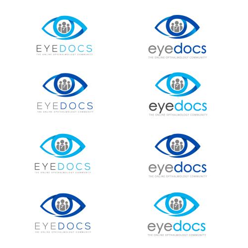 Nashville Optic Logos