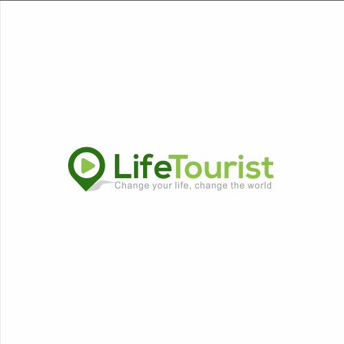 Nashville Travel Agency Logos