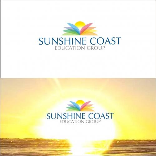 Nashville Education Logos