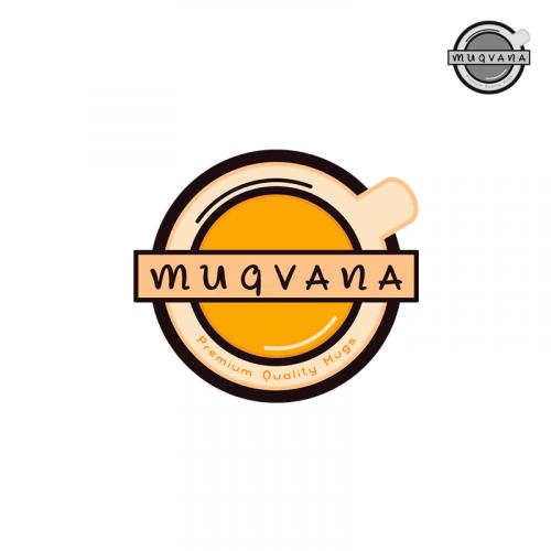 Fast Food Restaurants Logos Las Vegas