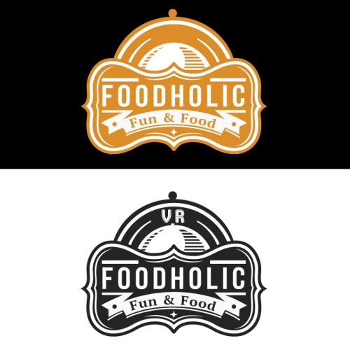 Restaurants Names & Logos Las Vegas