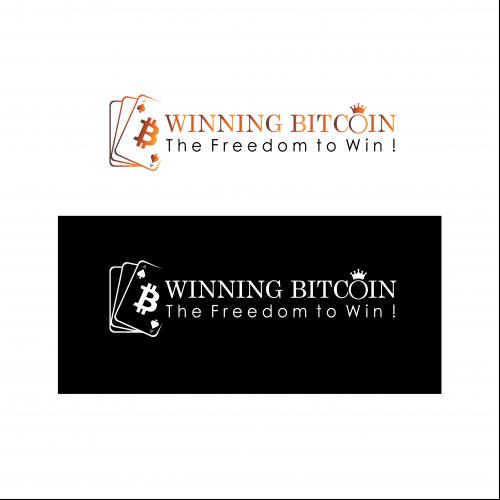 Gambling Logos Las Vegas