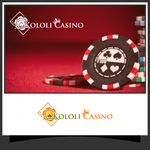 Casino Logo Design Las Vegas