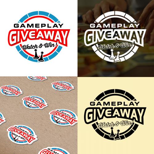 Gambling logo Design Las Vegas