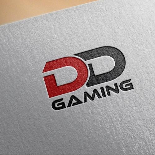 Recreational & Gaming Logo Las Vegas