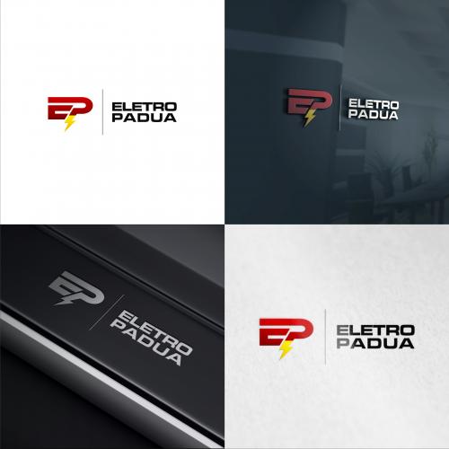 Electric Logos San Francisco