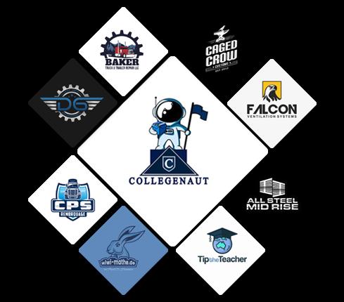 Logo Design Services In Memphis