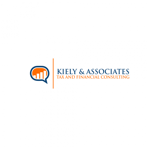 New York Accounting Firm Logos