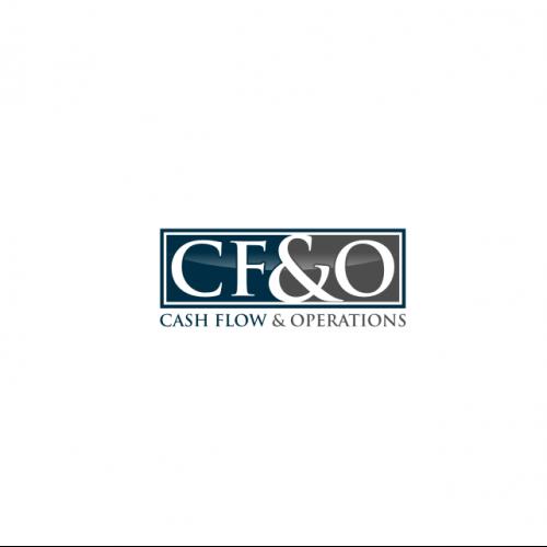 New York Finance Advisor Logos
