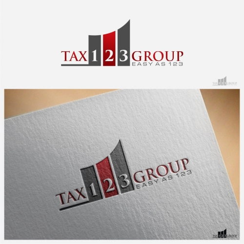 Denver Accounting firm logos