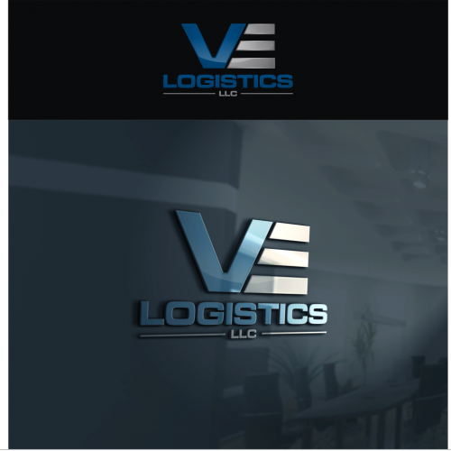 Logistics Logos Seattle
