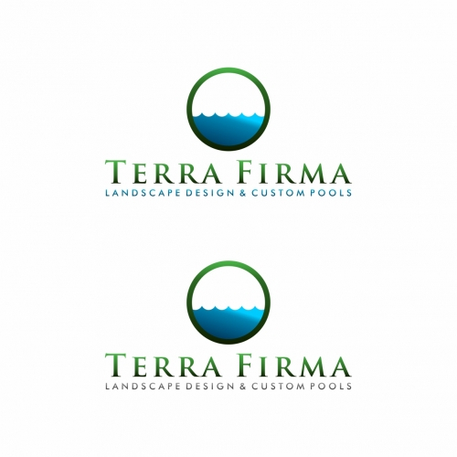 Denver Accountant Firm Logos