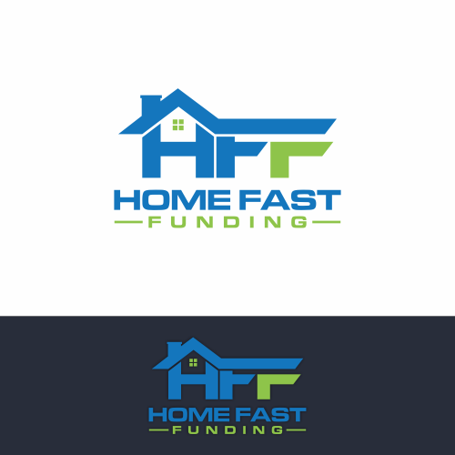 Real Estate Logos Denver