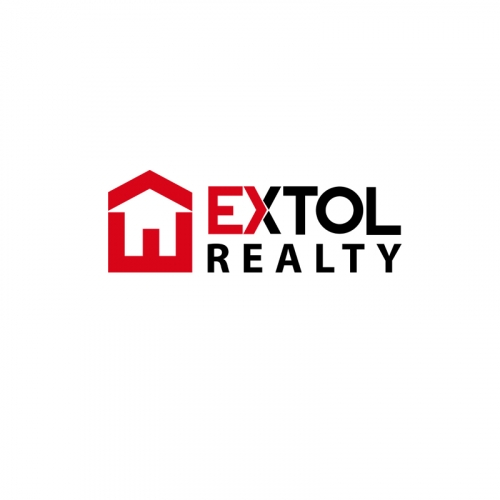 Denver Real Estate Broker logos