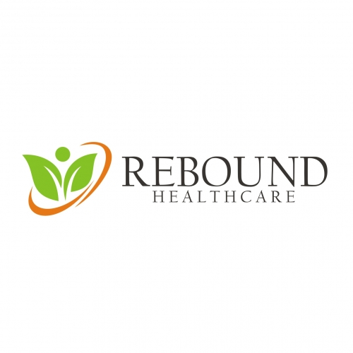 Tempa Healthcare logos