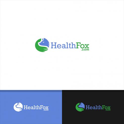Tempa Pharmaceutical Companies logo