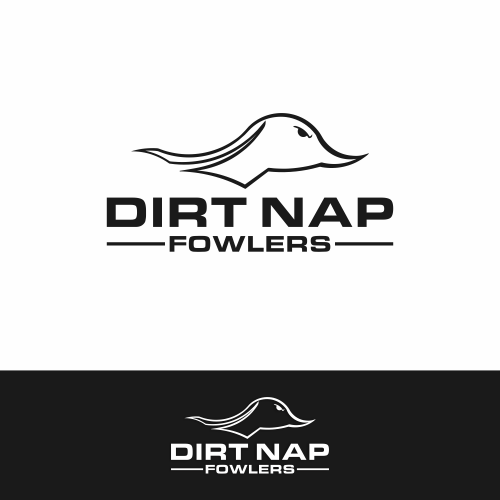 Outdoor Apparel Logos