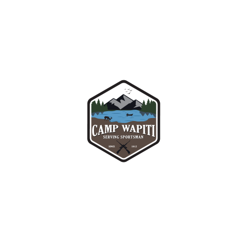 Outdoor Recreation Logos