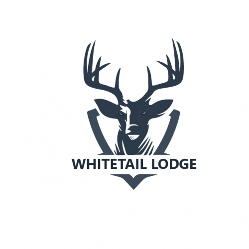 Outdoor Hotel Logos