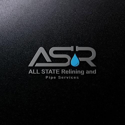 Plumbing Repair Logos