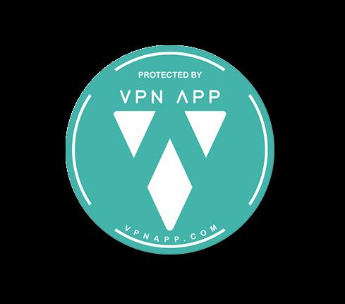App Sticker Designs