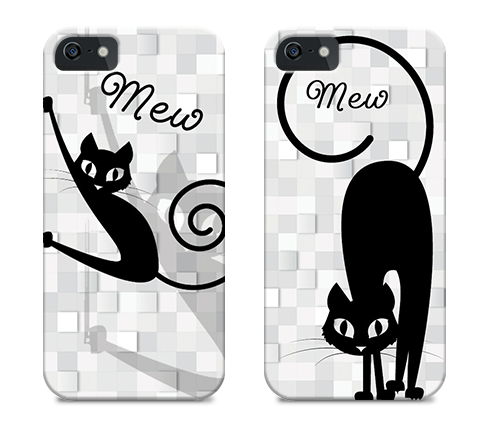 Pet Phone Case  Design