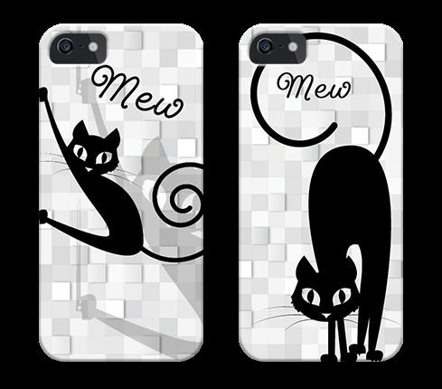 Pet Phone Case  Design