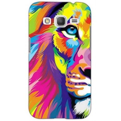 Animal Mobile Cover Design
