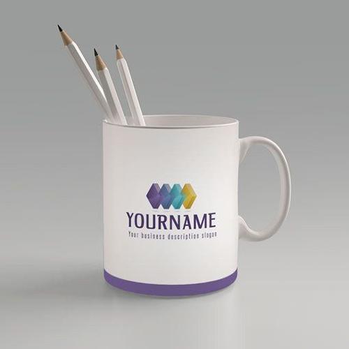 Best Mug Design