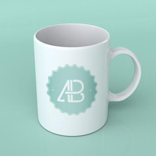 Custom Cup Designs