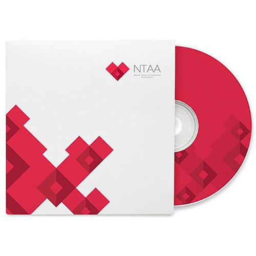 CD Cover Design Online