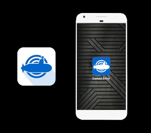 Security Icon Design