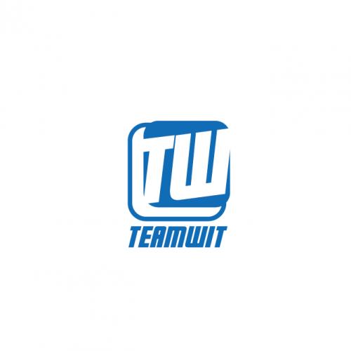 Sports App Icon Designs