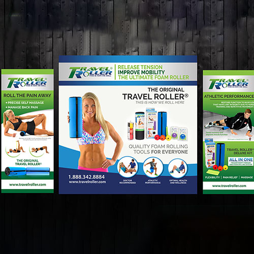 Fitness Equipment Trade Shows