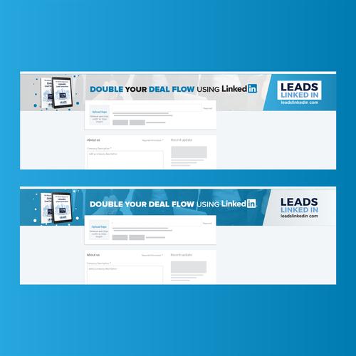 Software LinkedIn Page