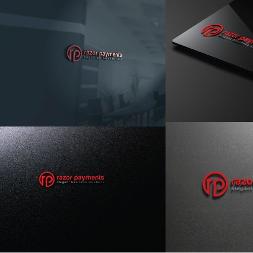 Online Business Logo Projects